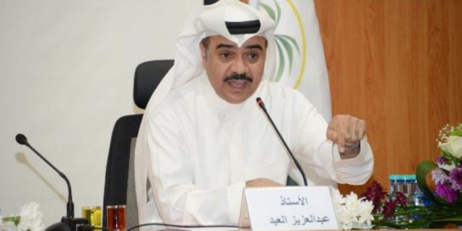 قناة موجهة للعراقيين.. كبير المذيعيين بالمملكة: خطوة داعمة للإعلام السعودي والعربي