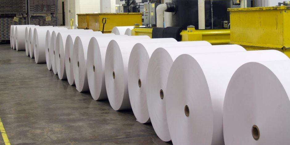 جهود 4 وزارات اقتصادية لدعم الصناعة.. إجمالي إعفاءات مديونيات العملاء الصناعيين للبترول 5 مليارات و310 مليون جنيه