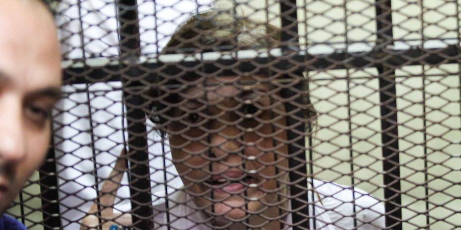 رحلة سقوط نائب محافظ الإسكندرية السابق.. من الرشوة إلى السجن
