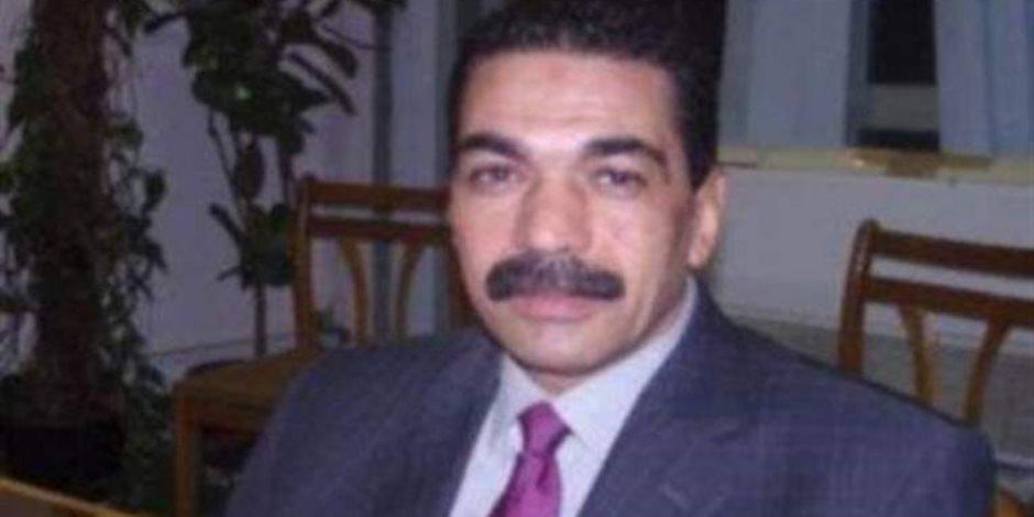 الرصاصات الطائشة تصيب 4 بينهم طفلين بدار السلام سوهاج