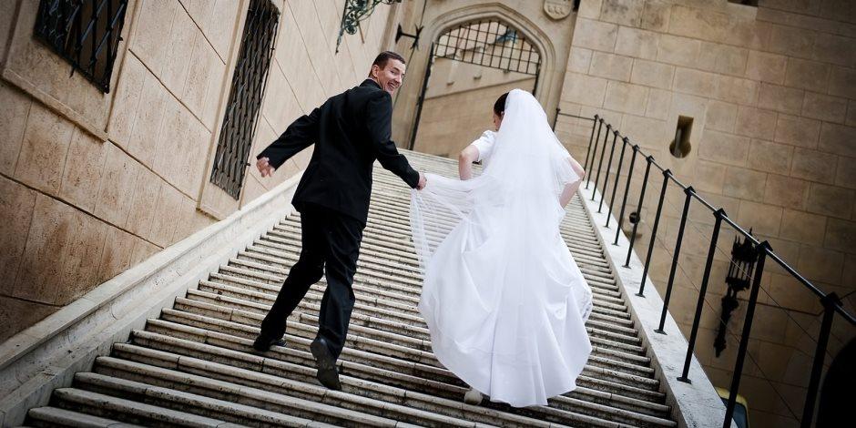 ما هي شروط إثباته؟.. الزواج العرفي في المذهب الحنفي بين الإباحة والاستباحة