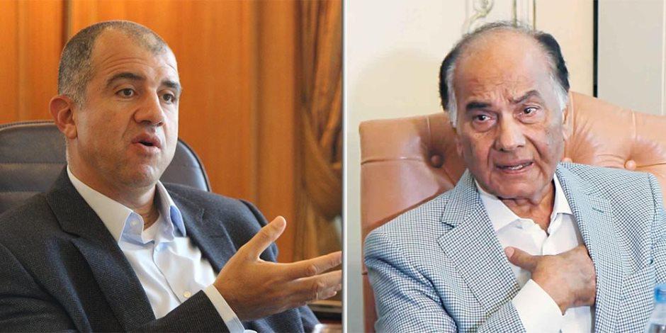 القطاع الخاص المصري.. بوابة التكامل الاقتصادي مع الأفارقة