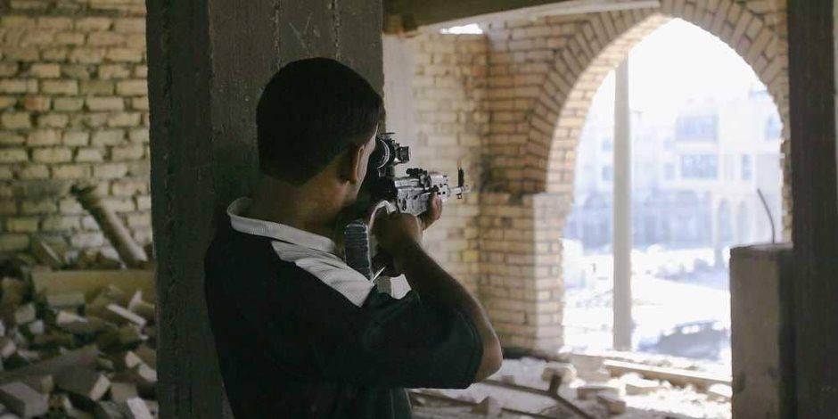 آخر الضحايا الروائي علاء مشذوب.. ما وراء تجدد اغتيالات العراق؟