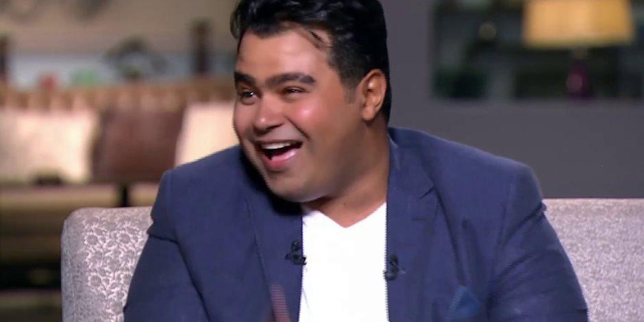 الجمعة.. أولى حلقات برنامج «أقوى أم في مصر» على شاشة قناة الحياة