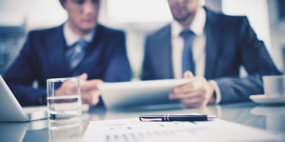 عن تأسيس الشركات: الإطار القانوني لشركة الشخص الواحد من المزايا للعيوب
