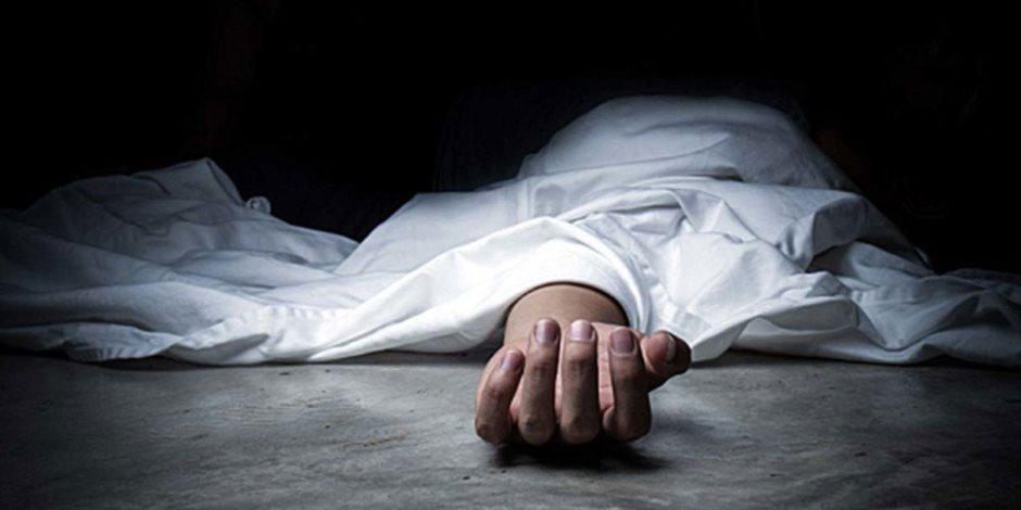 بعد تناول الواقعة إعلاميا.. ننشر التفاصيل الكاملة لواقعة مقتل «مسجل» بعين شمس