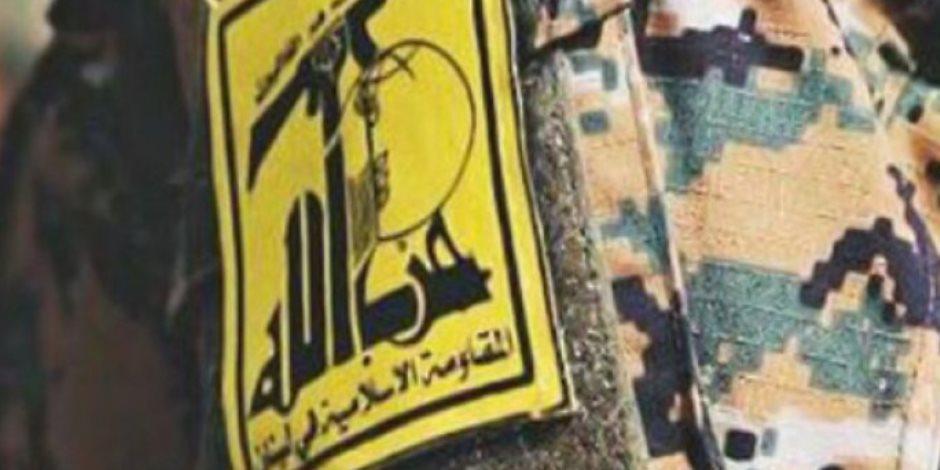الحكومة اللبنانية في مهمة سحب البساط من حزب الله وتقييد إيران