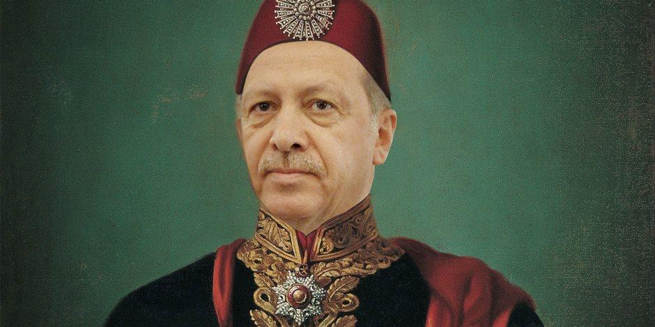سلطان «البورنو».. قصة عودة المواقع الإباحية في تركيا بأمر أردوغان