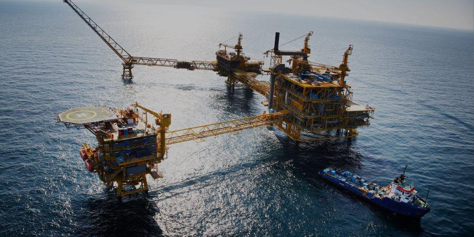 """""""التعبئة والاحصاء"""" يكشف تراجع الواردات البترولية من الخارج في يونيو الماضي"""