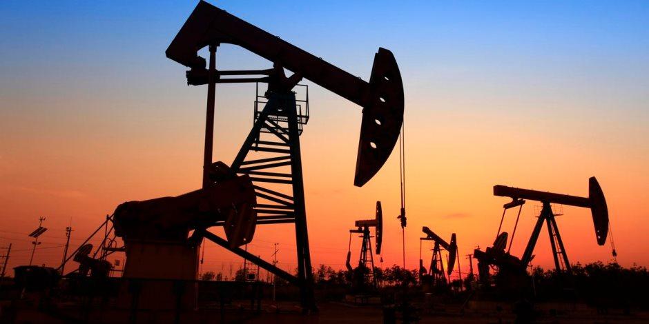 بعد إعلان تخفيض الإنتاج.. هل ترتفع أسعار النفط عالميا خلال الفترة المقبلة؟