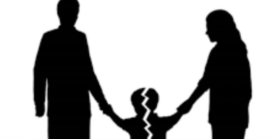 للمطلقين.. تعرف على الإجراءات اللأزمة حال امتناع الأم عن حق رؤية الأطفال