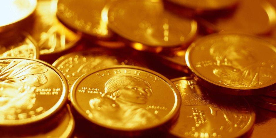 أسعار الذهب اليوم الثلاثاء 19-5-2020.. سعر الجنيه الذهب عيار 21 يسجل 6040 جنيهات