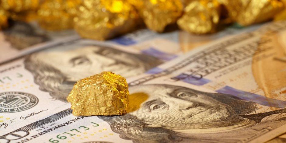 في الذهب أم العملات أم العقارات.. كيف تستثمر أموال في زمن الكورونا؟