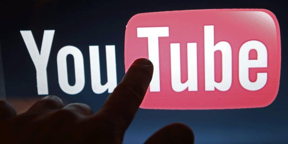 إنذار على يد محضر لرئيس القومي للاتصالات لحجب يوتيوب لبثه مواد منافية للآداب