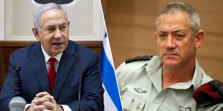 من يكون رئيس وزراء إسرائيل.. انتخابات جديدة أم اللجوء إلى نظام تبادل؟
