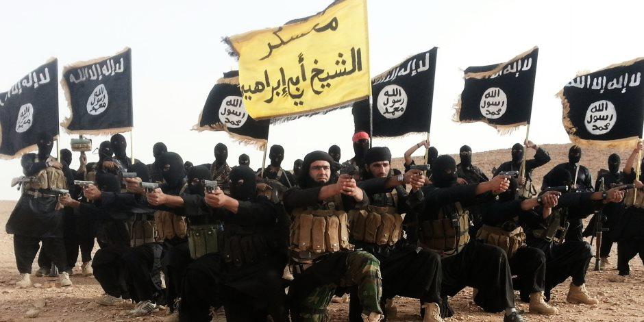 «داعش» يُبعث من جديد.. خطوات هامة تكشف تمركزاته الجديدة