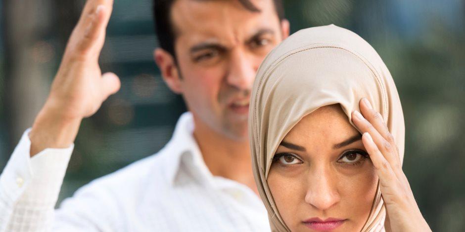 """مواجهة مع البرلمان.. الأزهر ومحكمة النقض يردان على مشروع قانون """"الحبس 5 سنوات"""" للمعتدي على زوجته"""