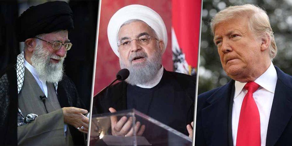 ضغط أمريكي متصاعد.. قوات مارينز جديدة تصل إلى الشرق الأوسط لمواجهة تهديدات إيران