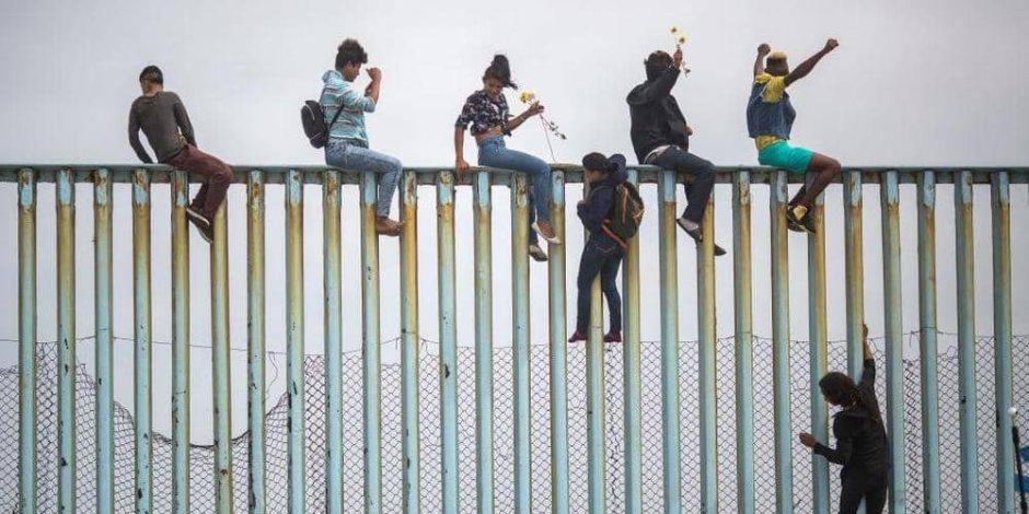 مفاجأة صادمة لـ«ترامب» بشأن المهاجرين.. ماذا سيفعل الرئيس الأمريكي؟