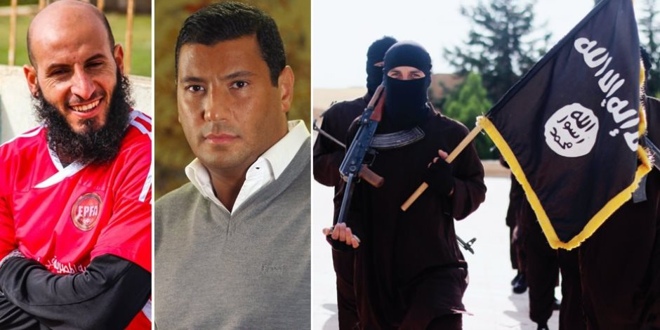 تأجيل محاكمة 555 متهما في قضية «ولاية سيناء» لاستكمال استجواب المتهمين