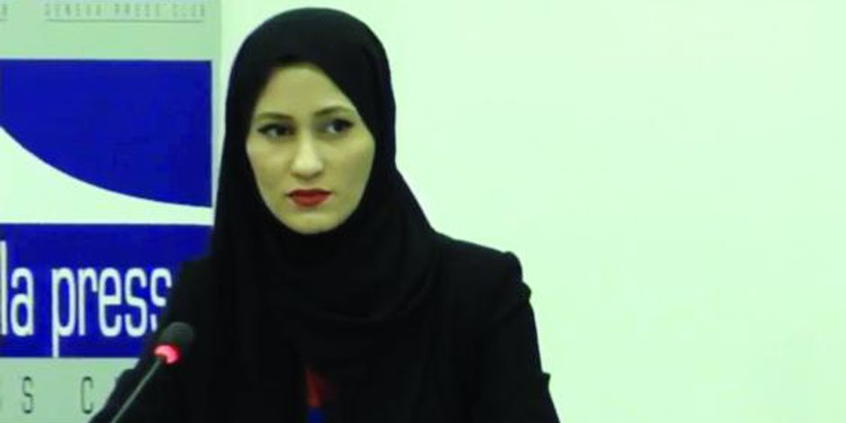 قصة طلال آل ثاني أقدم سجين في الدوحة: زوجته كشفت مؤامرة «الحمدين»