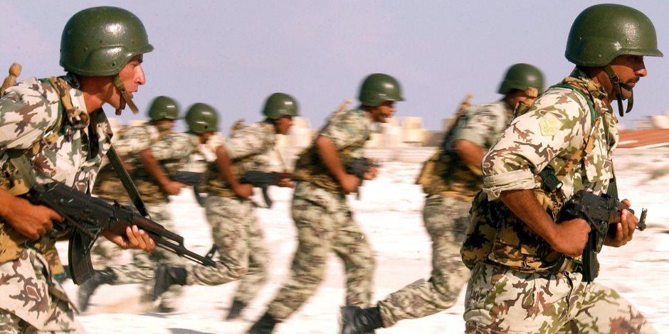 يوم الشهيد يتصدر الترند.. ومغردون: لن ننسى شهداء مصر الأبرار