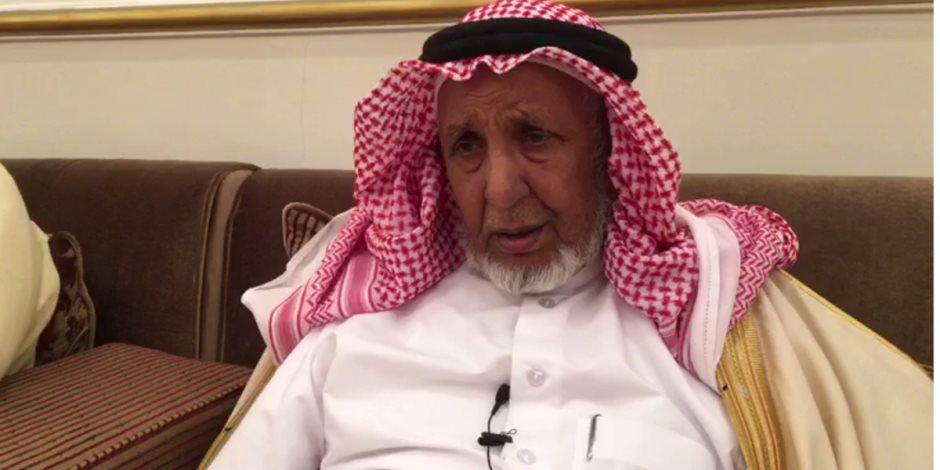 انتقاضة قطرية ضد قمع نظام تميم بن حمد.. ومطالبات بفرض عقوبات دولية