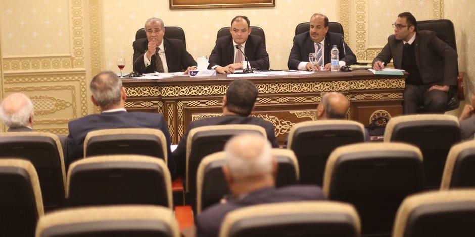 وزير التموين يكشف للبرلمان أسباب «الحذف العشوائي» لمستحقي الدعم