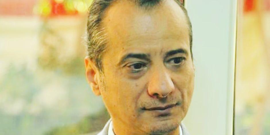 وفد حقوقي مصري يشارك في أعمال الدورة 43 لمجلس حقوق الإنسان بالأمم المتحدة