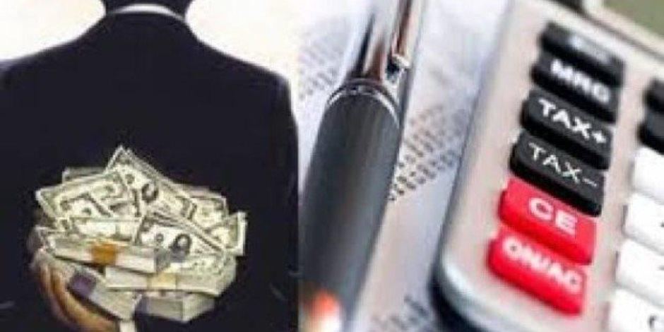ضياع عقوبة التهرب الضريبي.. «التقادم» كلمة السر