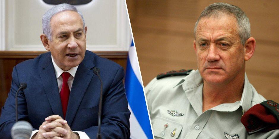 تأثير الانتخابات الإسرائيلية على فلسطين.. الطرق كلها تؤدي لنسف عملية السلام