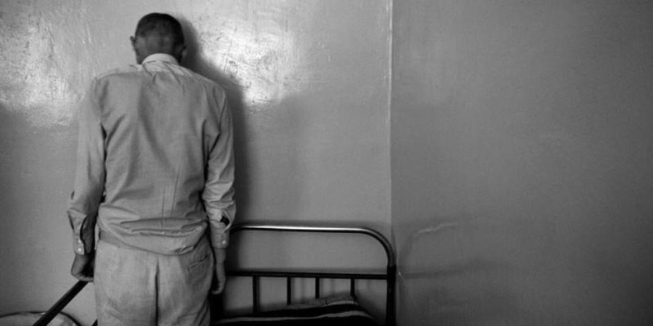 أهم المفاهيم الخاطئة عن المريض النفسي وتصحيحها.. تعرف عليها