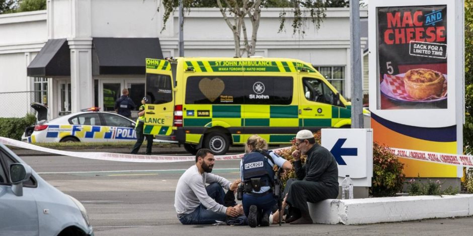 كيف نوظف حادث نيوزيلندا الإرهابي لتجريم ظاهرة «الإسلاموفوبيا»؟