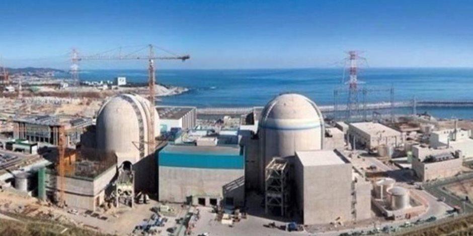 الإمارات ترفض مزاعم بشأن برنامجها النووي.. نلتزم بمعايير السلامة