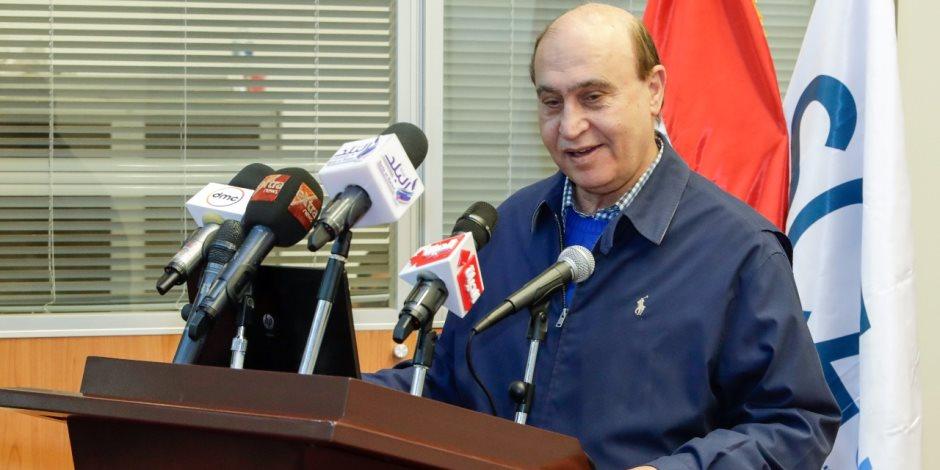 16 مليار جنيه عائدات قناة السويس بالجنيه المصري خلال 60 يوما