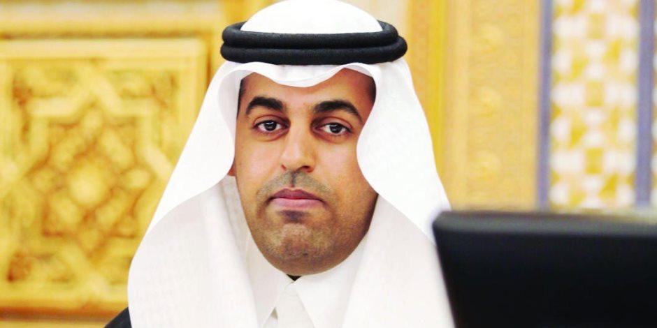 إشادات عربية بدعوة السعودية دول العشرين لعقد قمة لمواجهة كورونا