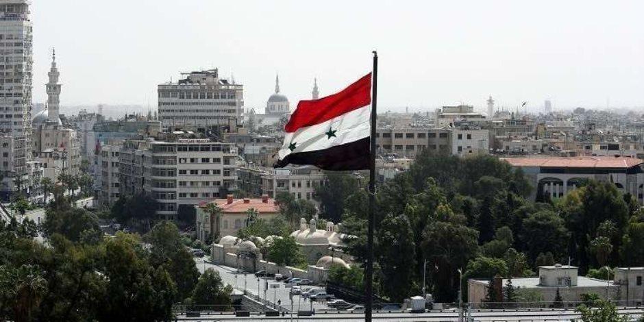 كيف استغلت تركيا هدنة سوريا ودعمت المليشيات الإرهابية بأسلحة متطورة؟