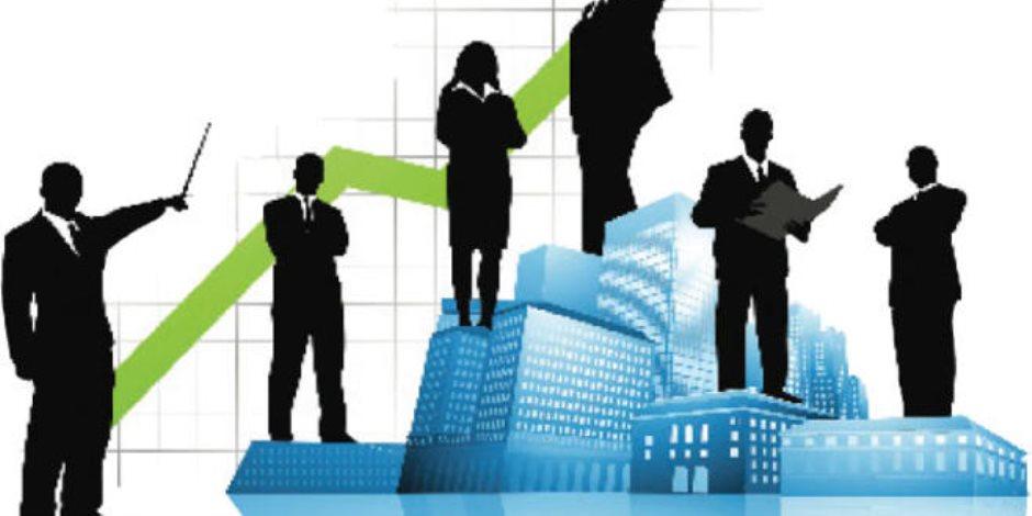 التحكيم في عقود الاستثمار.. هل هو ضمانة للدولة أم امتياز للمستثمر الأجنبي؟