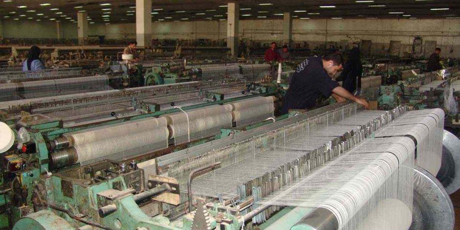 2019 عام الصناعة.. الانتهاء من 4317 وحدة صناعية نهاية العام