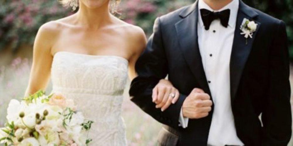 من الإجراءات لـ«المستندات».. اكتساب زوجة المصري للجنسية