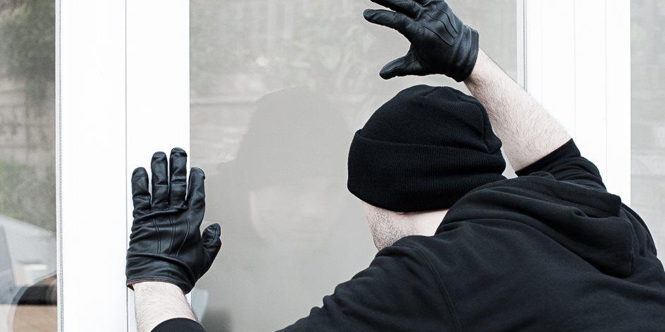علوم مسرح الجريمة.. السطو المسلح والسلب من الجذور لـ«الأشكال»