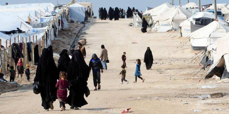 انتشار عصابات الخطف في سوريا.. والجيش يحاصر المتهمين