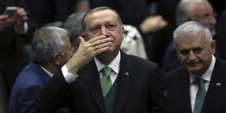 جولة في صحف العالم.. تجمع حاشد دعما للمعارضة التركية