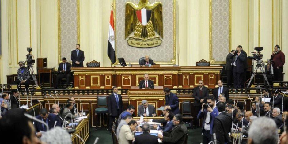 النداء الأخير.. من البرلمان للحكومة: متى ينتهي مشروع قانون «فصل الشهر العقاري»؟