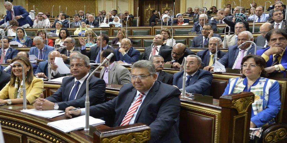 """زمن المجاملات انتهي.. على عهدة نائب وزير التعليم عن """"شهادات محو الأمية"""""""