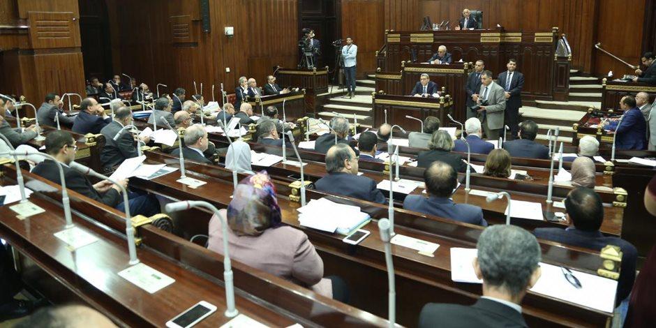 المعارضة حاضرة.. كيف تغير مسار المادة 140 في التعديلات الدستورية أثناء جلسلات الاستماع؟