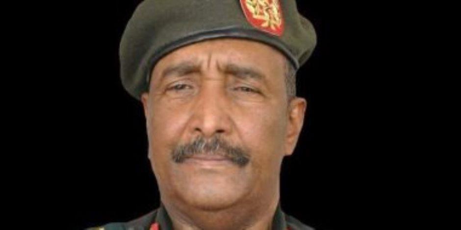 عهد جديد من الشراكة.. العراق والسودان نحو تعزيز العلاقات