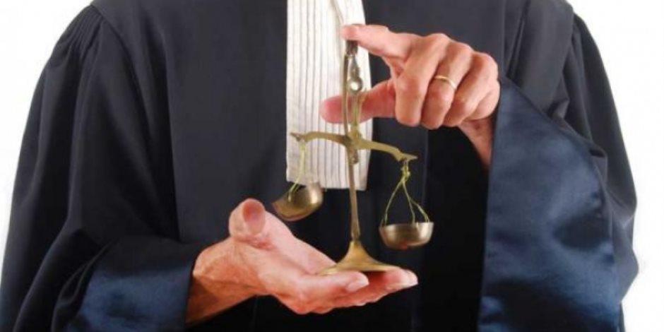 «موكلين ولكن».. الضوابط القانونية لأتعاب المحامي رغم عدم وجود عقد اتفاق مع الموكل