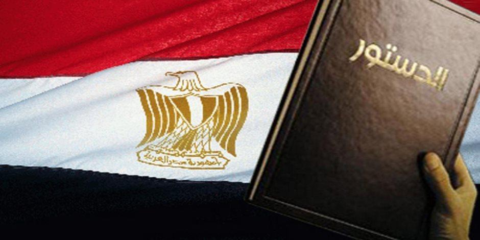 أول دعوى قضائية تطالب بتطبيق قانون الطوارئ للمحرضين على مقاطعة الاستفتاء (مستند)
