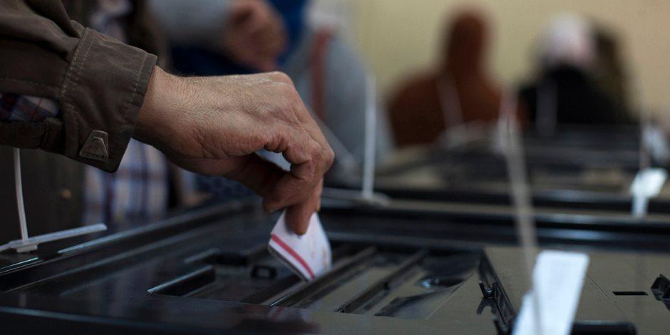 قبل الاستفتاء.. اعرف الفئات المستحقة والمعفاة والمحرومة من التصويت